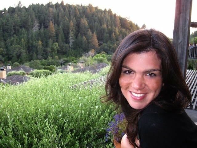 Lauren Gropper - CEO for Repurpose