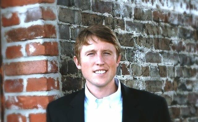 Tony Summerville - Founder and CEO of Fleetio