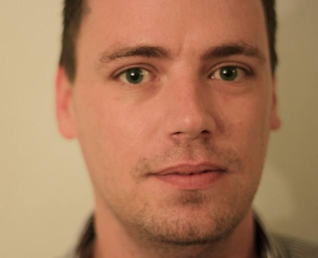 Brendon Schenecker - CEO of Travel Vegas