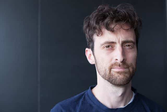 Dave Slutzkin - Founder and CEO of Flippa.com