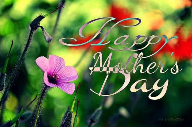 Happy-Mothers-Day | Flickr | Photo Courtsy 4thglryofgod http://www.flickr.com/photos/4thglryofgod/8729536732/sizes/z/in/photostream/