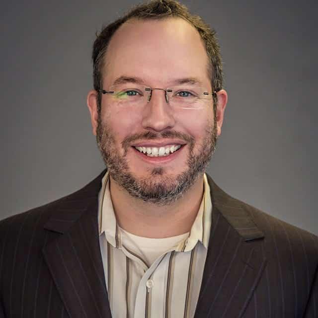 Joshua Siler - Founder and CTO of HiringThing