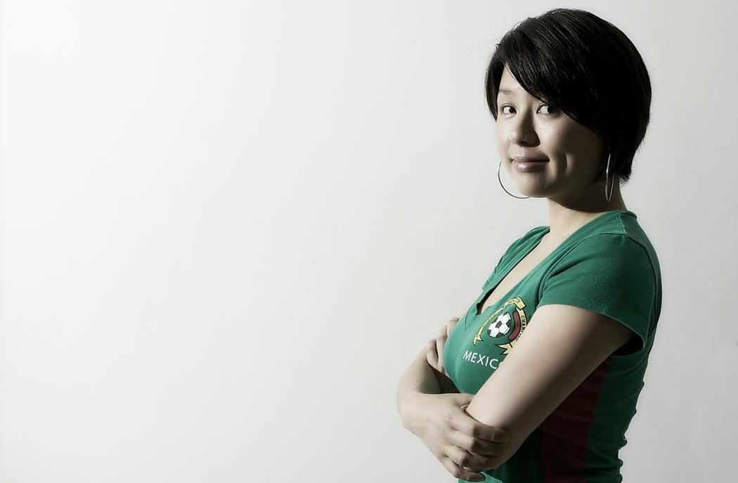 Edith Yeung - Founding Partner at RightVentures