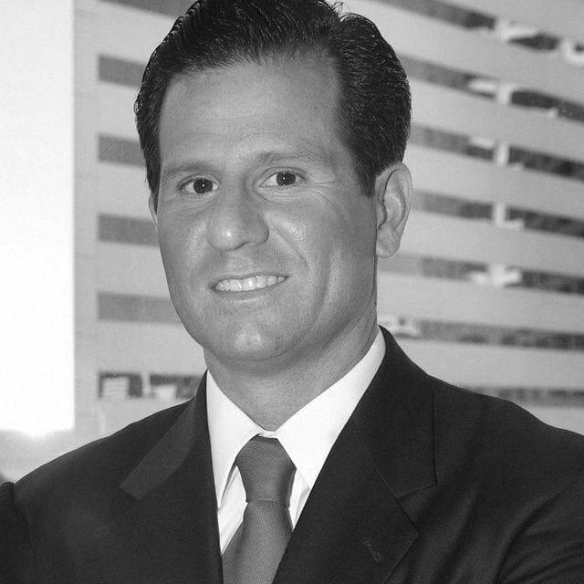 Carney Shegerian - Owner of Shegerian & Associates