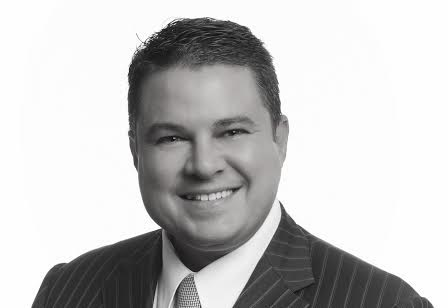 Scott Guilbeault - CEO of G-Force Shipping