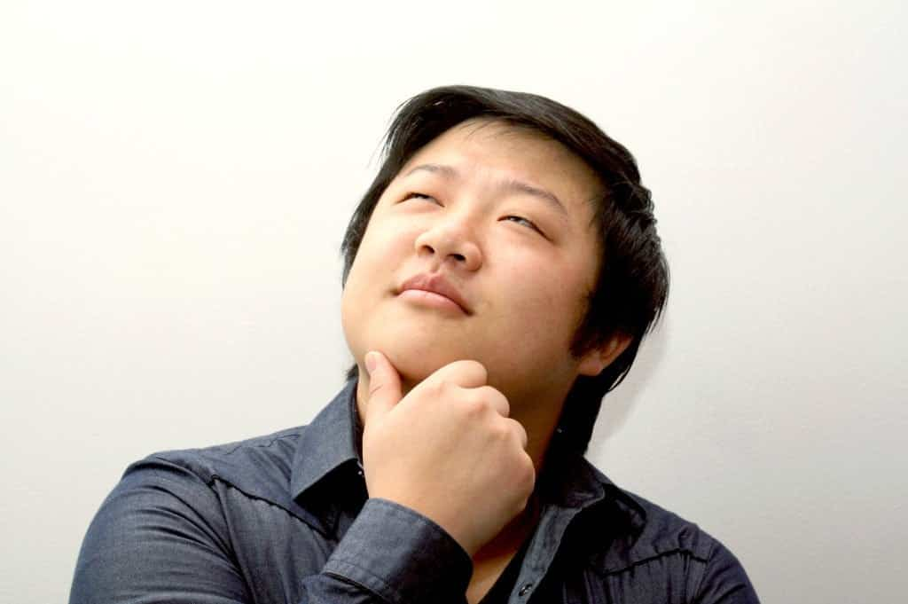 David Zheng - Co-founder and CEO of Klout Fire