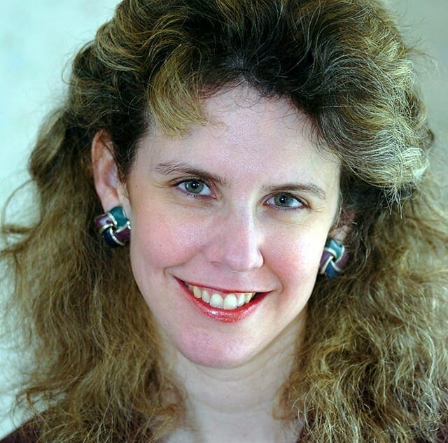 Stacy Juba - Author of Adult, Teen and Children's Books