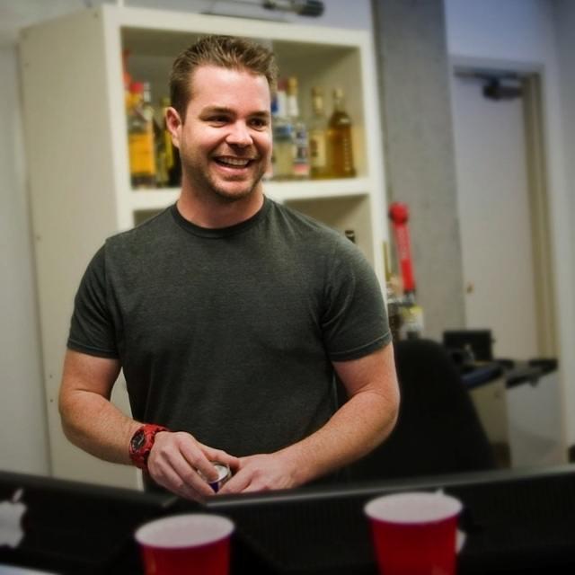 Jim Belosic - Founder of ShortStack
