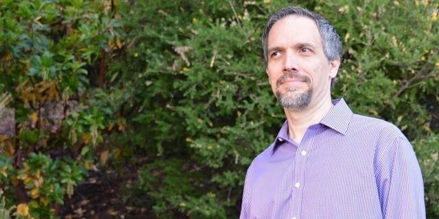 John Bodrozic – Co-founder of HomeZada