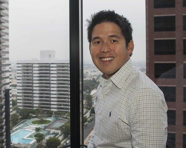 Tianxiang (TX) Zhuo - Managing Partner at Karlin Ventures