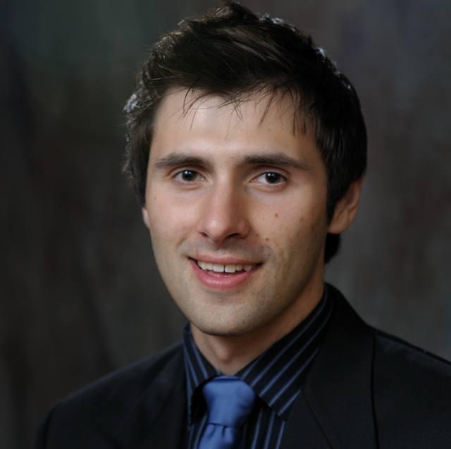Ryan Rogowski - Creator and CEO of Waygo