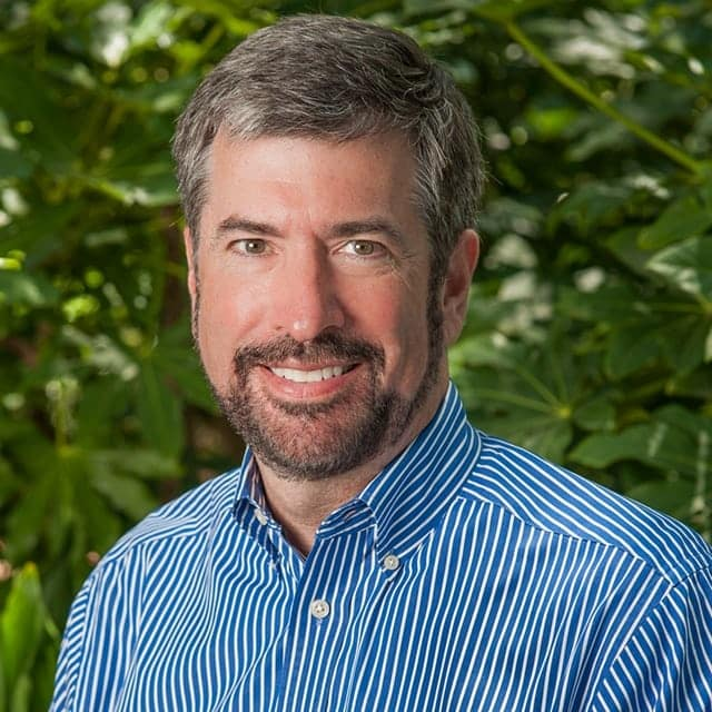 Tom Smith - VP of CloudEntr