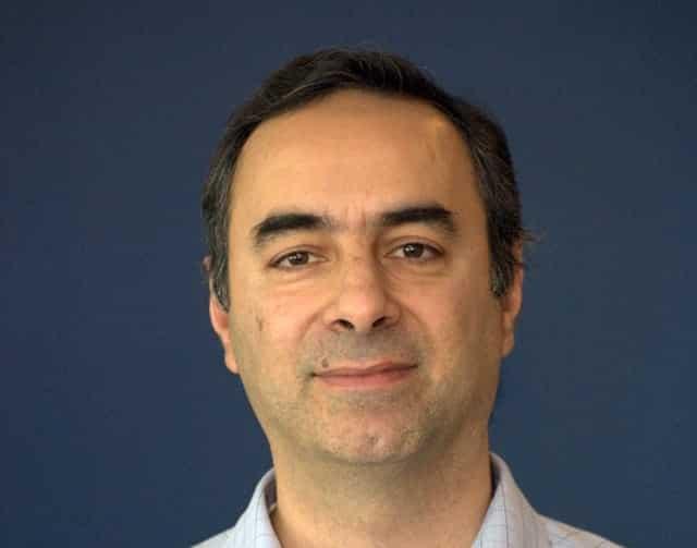 Rudolf Melik - Founder of gDecide