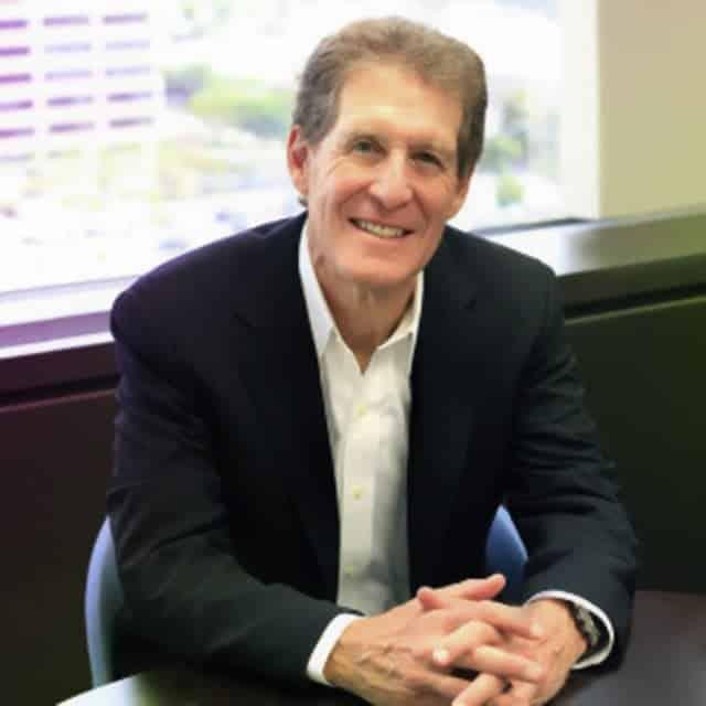 Stephen Kurtz - CEO of MuscleSound