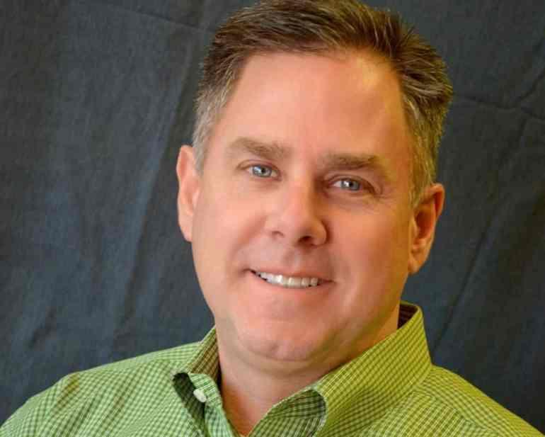 Steve Randazzo - President of Pro Motion