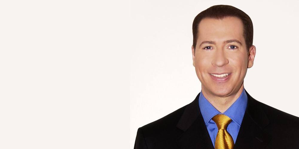 Adam Kutner - Founder of Adam S. Kutner and Associates