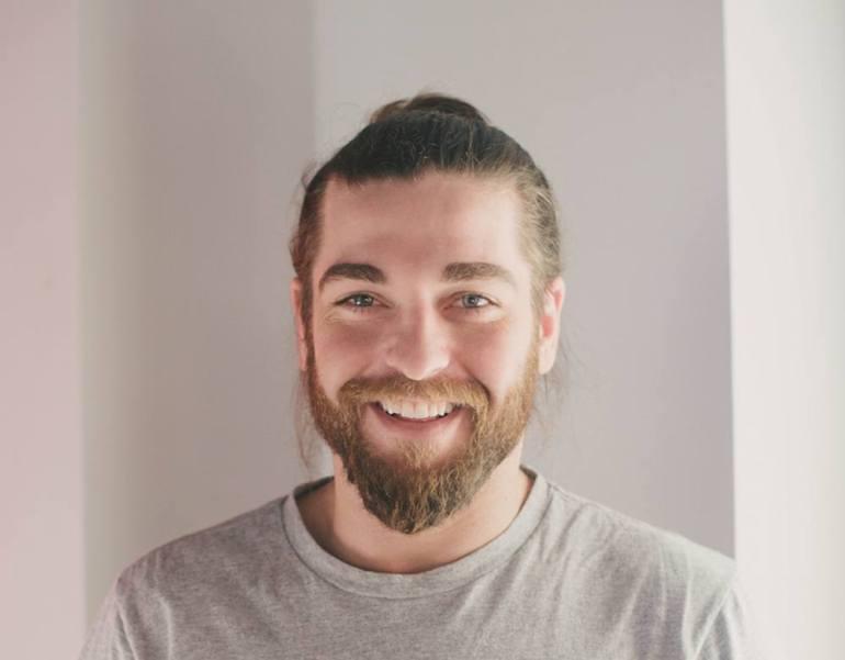 Jay Olsen - Founder of Jobsite Unite