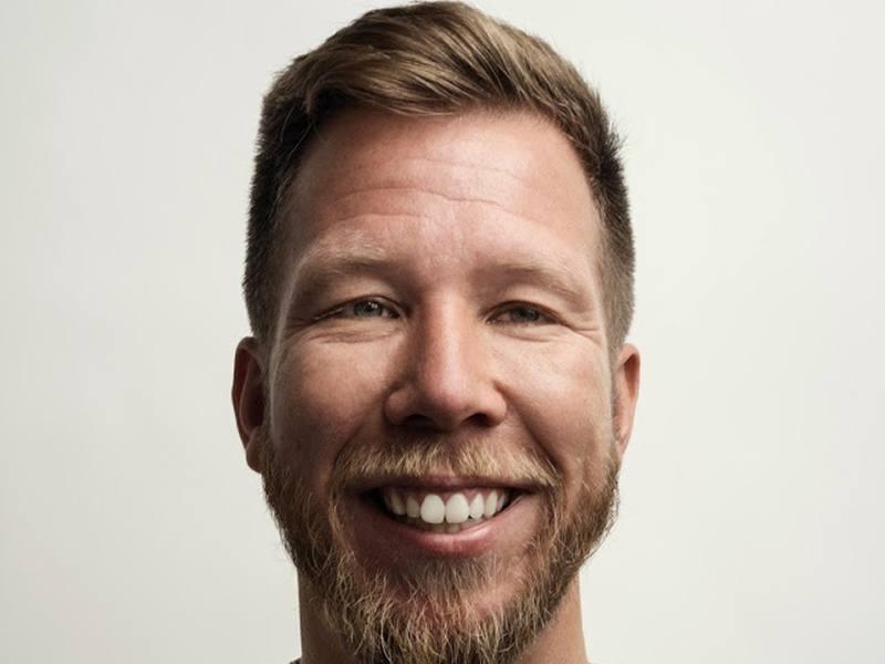 Matthias Wagner - Founder of We Create Stuff
