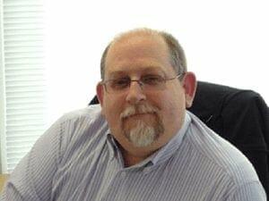 Tim Hill - Publisher at Dove Medical Press