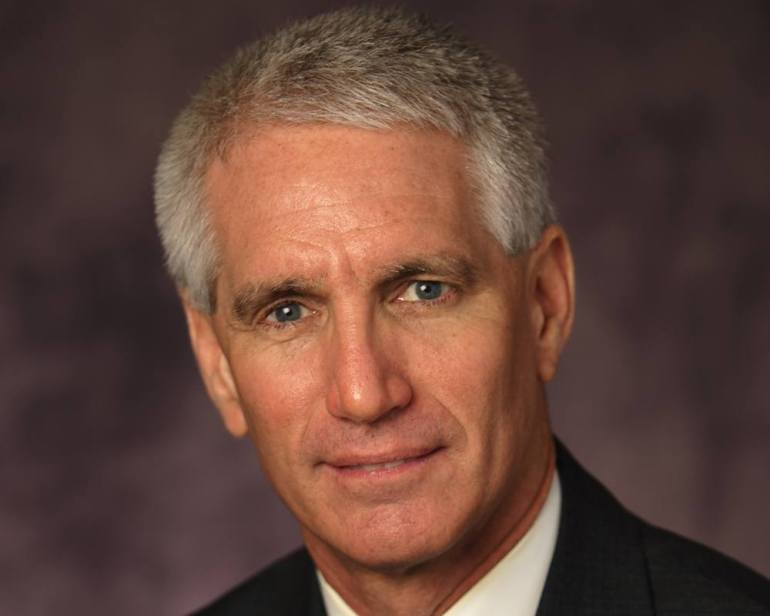 Jack Berlin - president and CEO of Accusoft