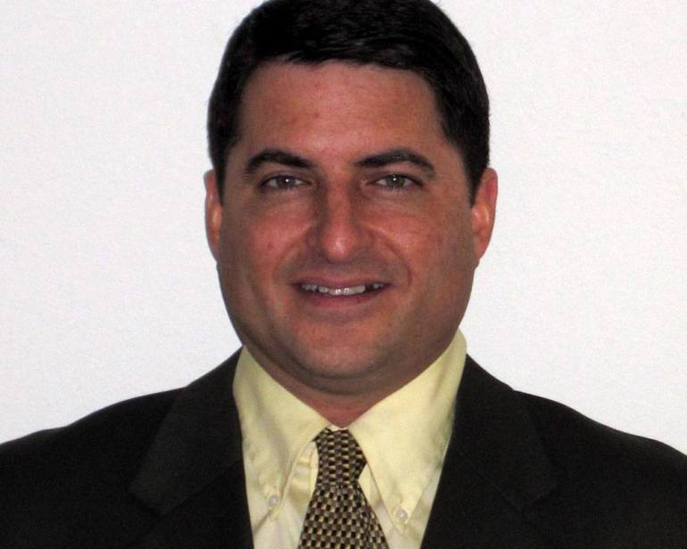 Tim DeCapua - Founder of Wealth Building Real Estate