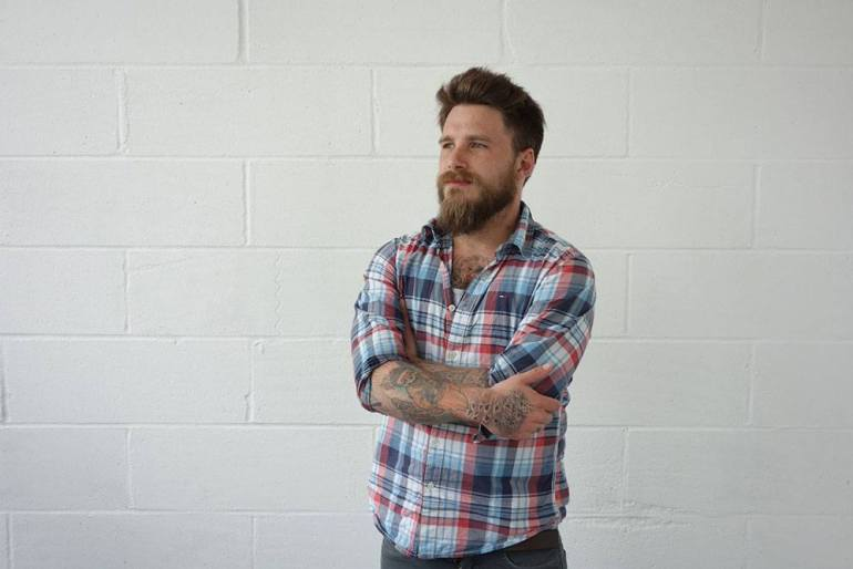 James King - Founder and CEO of PowaBand