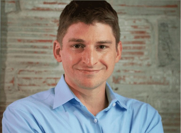Keith Smith - Co-founder and CEO of Payability