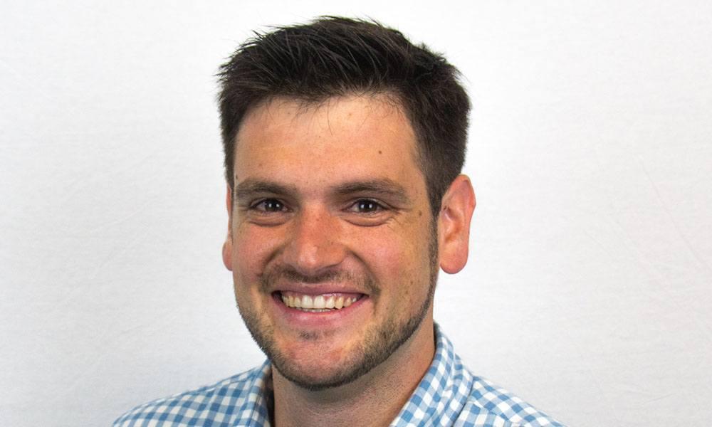 Tony Scherba – President and a Founding Partner of Yeti