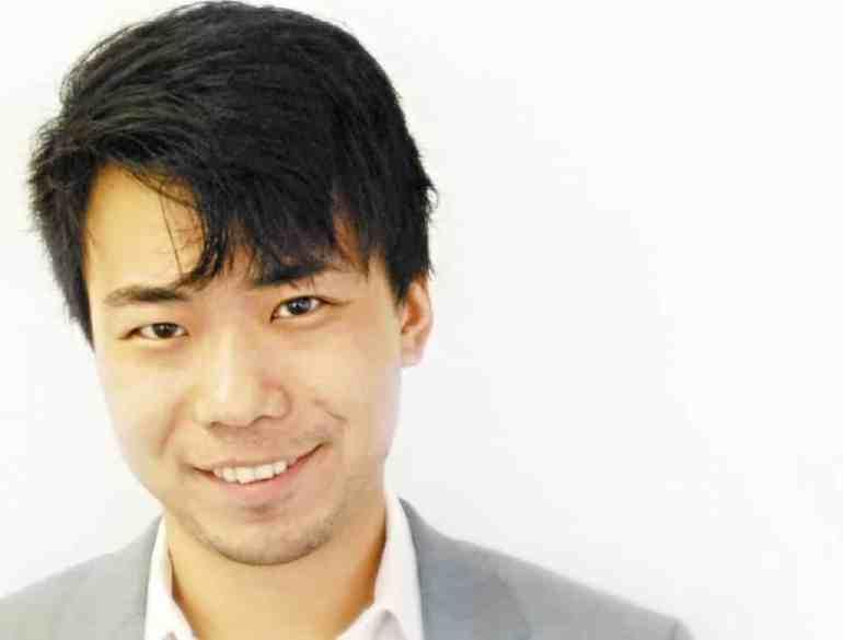 Hao Jiang - Co-founder of CookieCutterKingdom