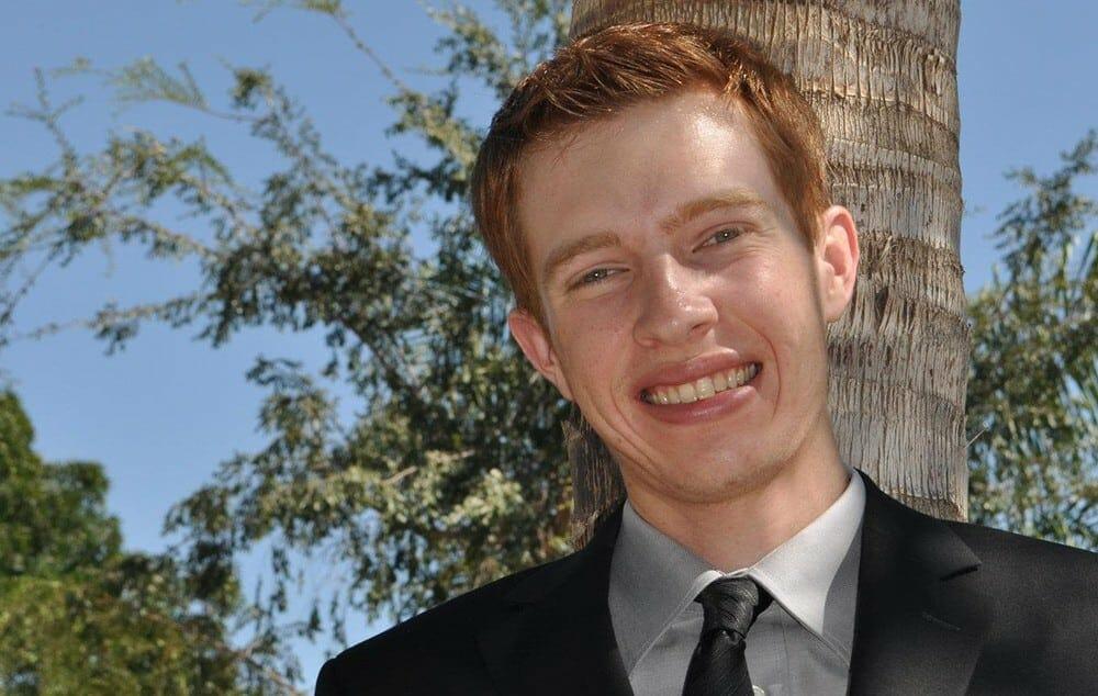 Derek Hales - Founder and Author of Sleepopolis