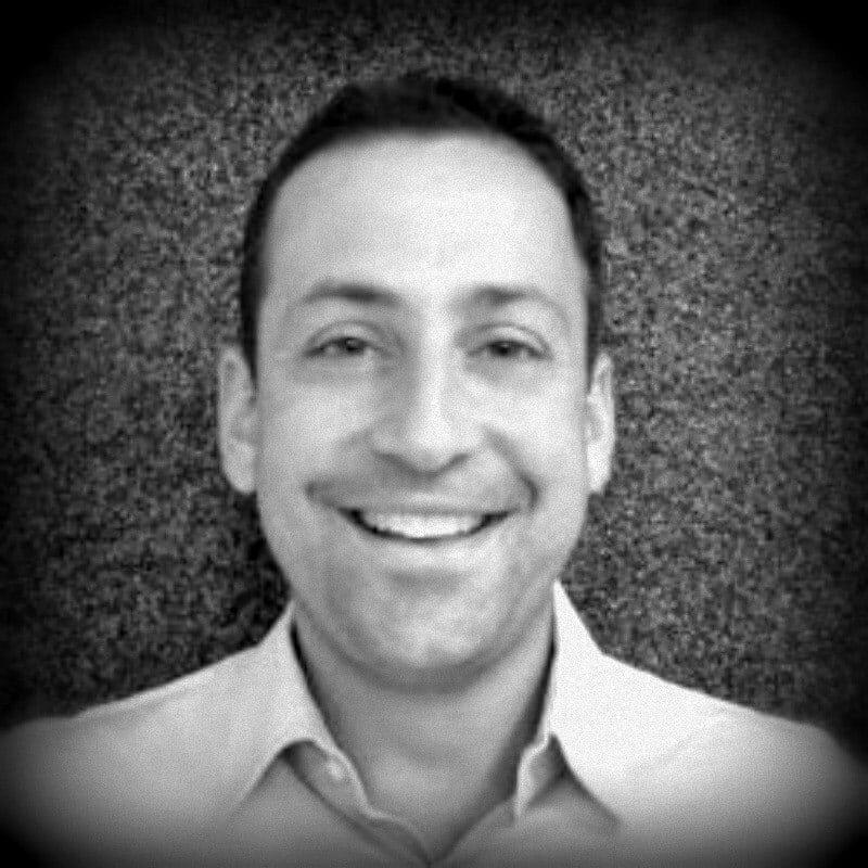 Scott Portugal - Founder of Scott Portugal Consulting