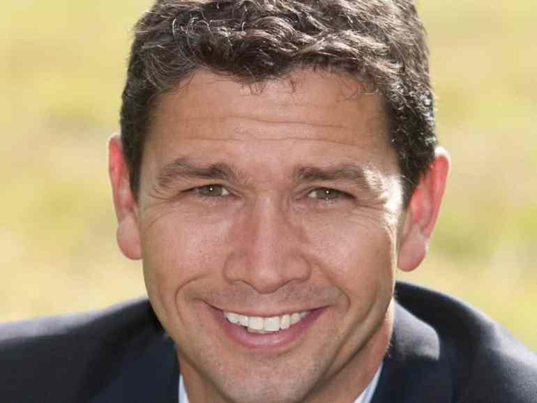 Jeff Snyder - Founder of Inspira Marketing