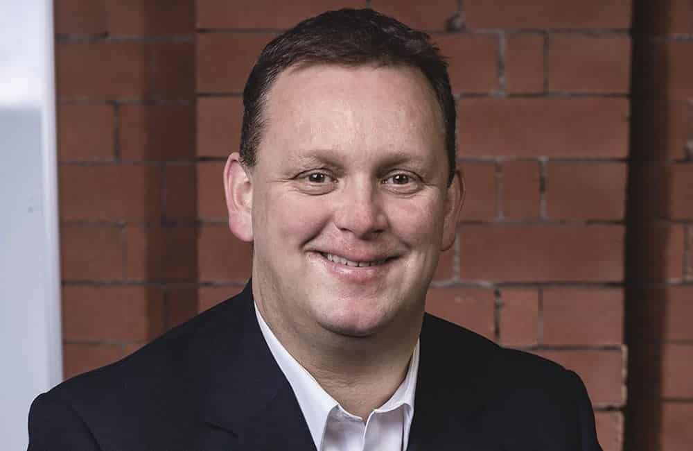 Lee Evans - CEO and Co-founder of SurveyMe
