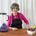 Levana Kirschenbaum - Founder Of Levana Meal Replacement