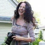 Jeannie Hill - Founder of Hill Web Marketing