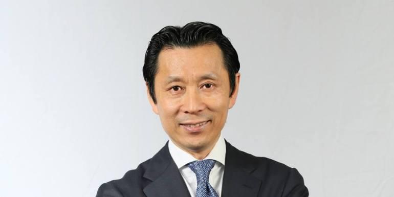 Joseph Chou IDM copy