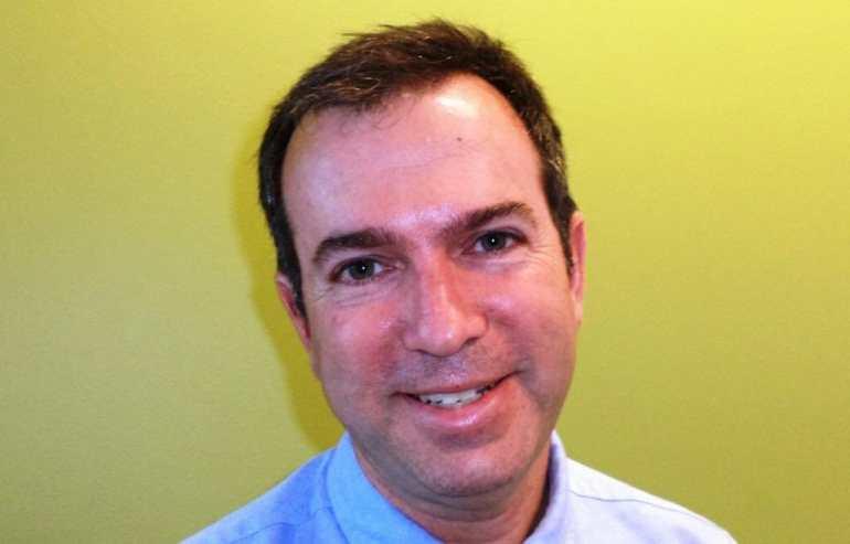 Portland Childrens Dentist Dr. Steven Pike - IdeaMensch copy