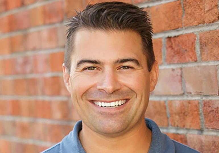 Dan Holt - Co-Founder & CEO of BillGO