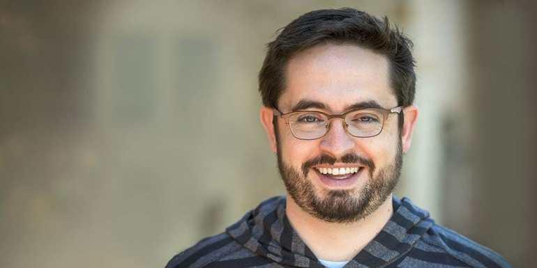 Travis Kimmel - CEO & Co-Founder of GitPrime