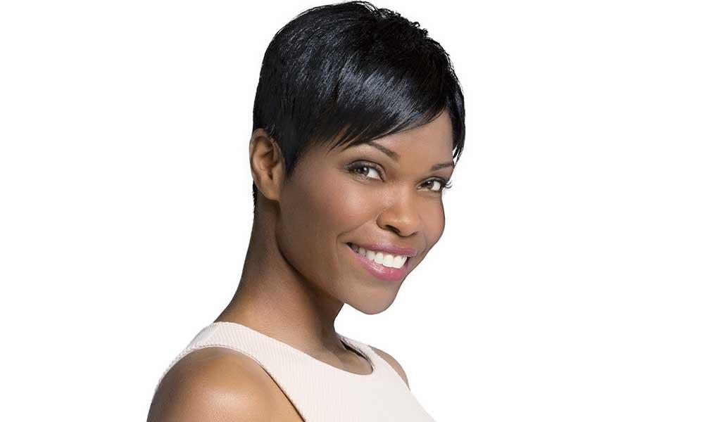 Zondra Wilson - Creator of Blu Skin Care