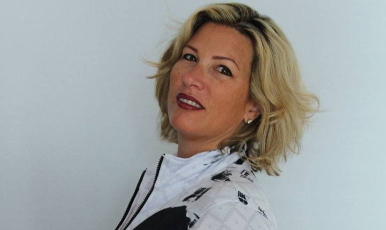 Karla Stephens Tolstoy - Co-Founder & CEO at Tokii Wearable Therapy