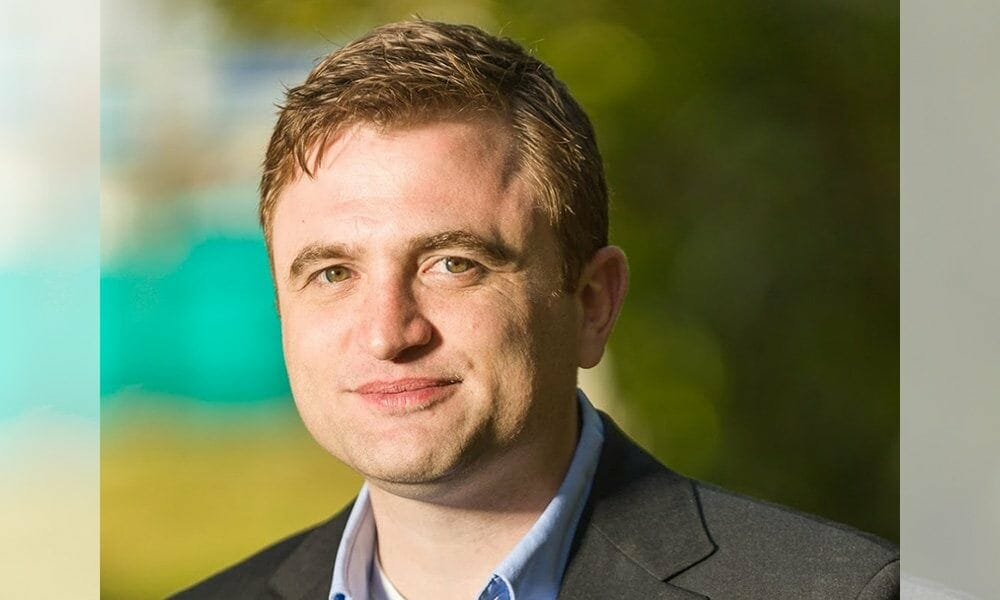 Adam Levy - Founder of Magnet Solutions Group