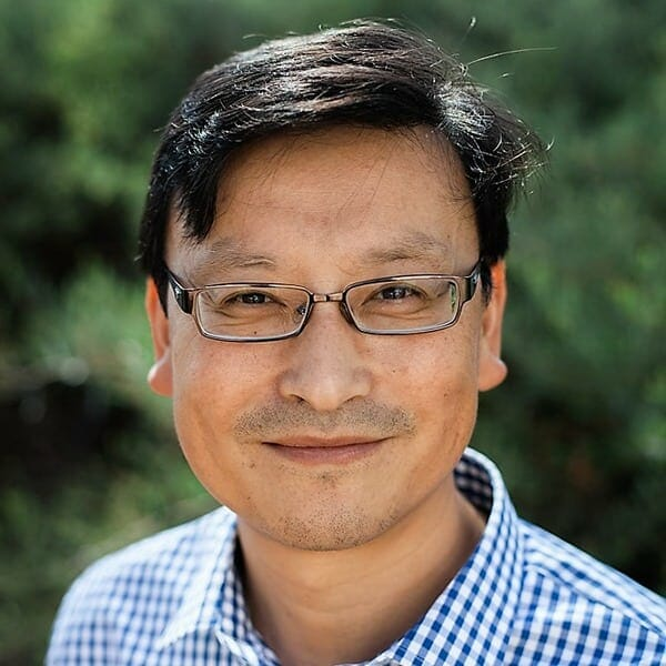 John Wu - Vice President at Novatel Wireless