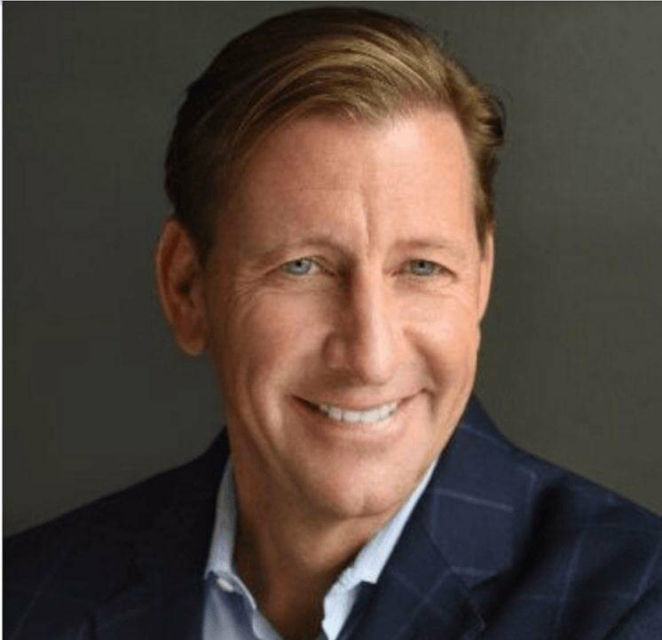 John Goullet - Principal of DIVERSANT, LLC