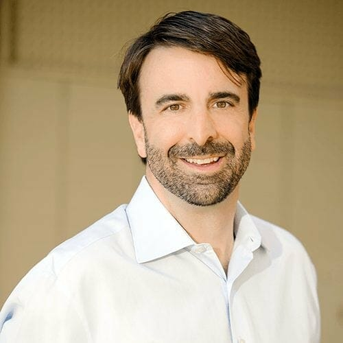 Mike Smerklo - Co-Founder of Next Coast Ventures and Nucleus Growth