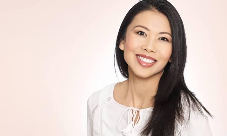 Ayumi Sato - President of ACM Group