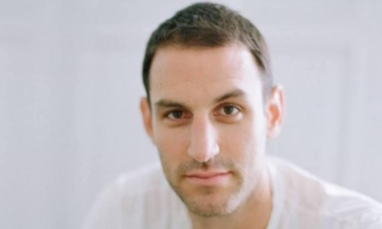 Steve Seigel - Healthcare Executive / Entrepreneur of Hatched