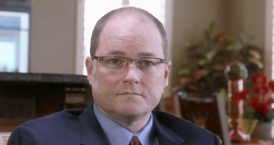 Michael Morrow - President of Aspen Creek Wealth Strategies