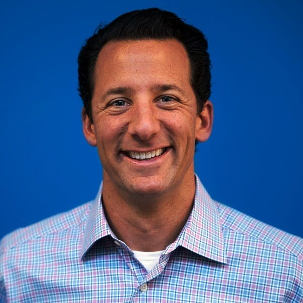 Daniel Green - CEO of Growella