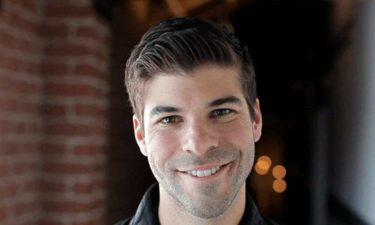 Marc Becker - CEO of Tangent Agency
